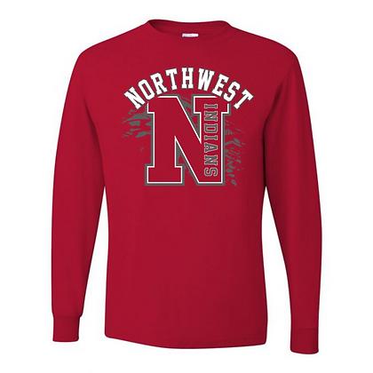 Northwest Package 3