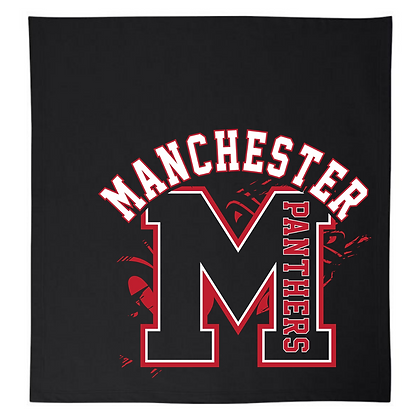 Manchester Package 1