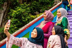 MALAISIE - SINGAPOUR