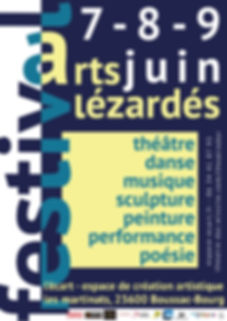 affiche-festival-arts-lezardes-VERSION-F