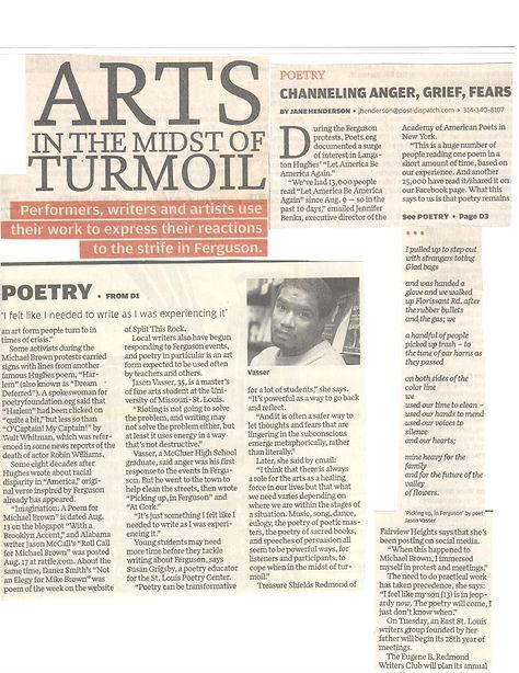 Arts in Turmoil.jpg