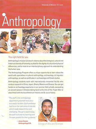 Anthro%20pic_edited.jpg