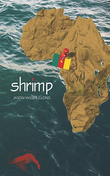 Shrimp Book Cover_Page_1.jpg