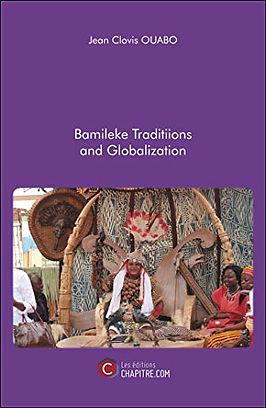 Bamileke Traditions.jpg