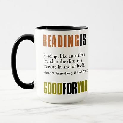 Reading is Good for you mug.png