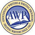 AWP_logo170.jpg