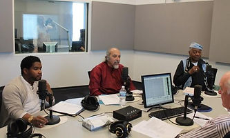 At the radio station.jpg