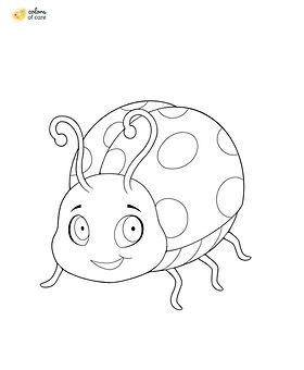 Ladybug-1.jpg