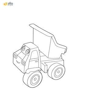 Truck_.jpg