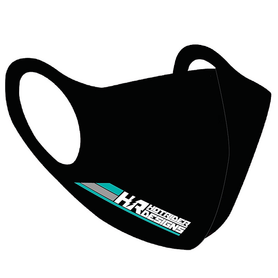 Masque de protection Softy HR