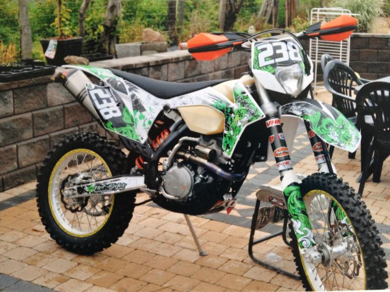 8-350EXC.jpg