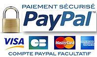 Logo-Paypal-et-CB-300px.jpg