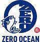 zeroocean logo