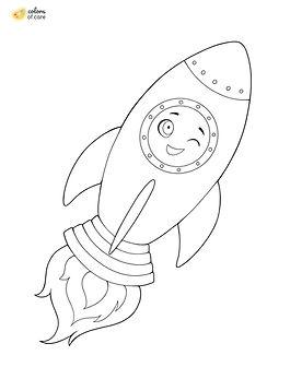 Rocket-1.jpg