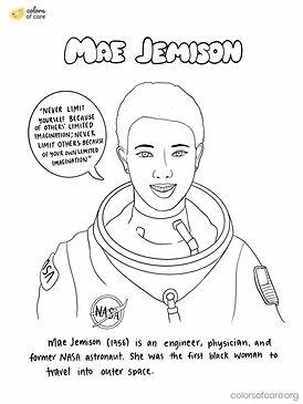 Mae Jemison.jpeg