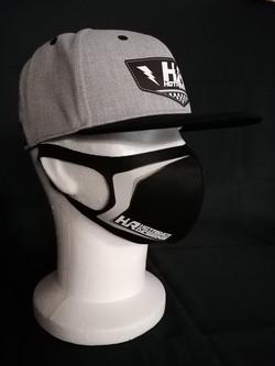 Masque de protection HR