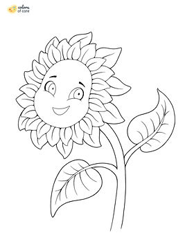 Sunflower-1.jpg