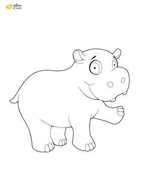 Hippo-1.jpg