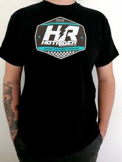 Tee-shirt Rider HR