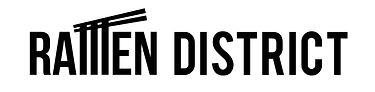 RAMEN_DISTRICT_logo-06.jpg