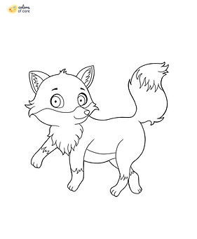 Fox_.jpg