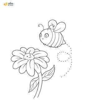 Bee_+_Flower.jpg