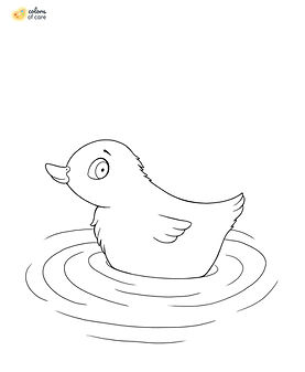 Duckling.jpg