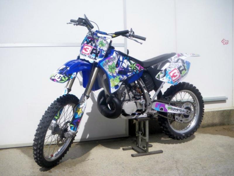 40-250YZ-Corentin2012-1.jpg