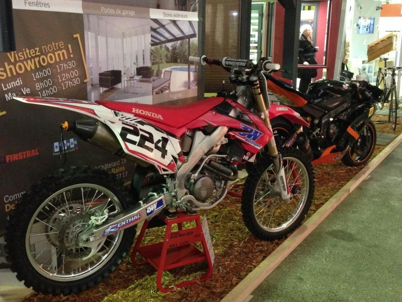 16-250CRF-1.jpg