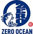zero_logo_091520.jpg