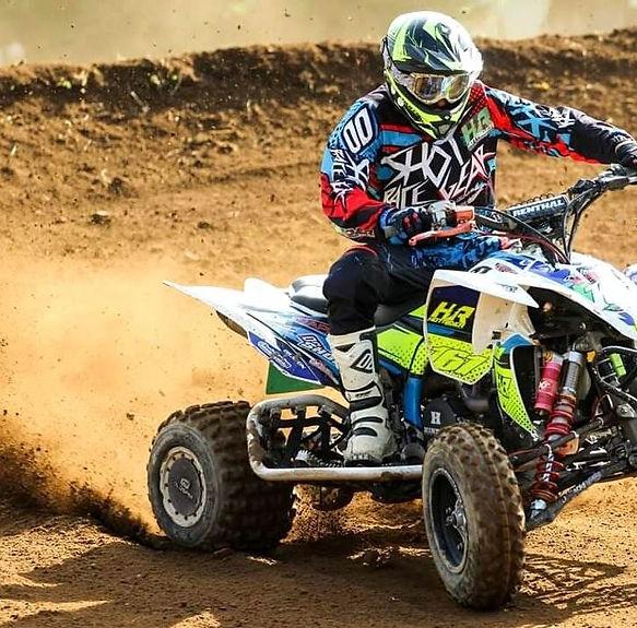 kit déco perso moto, kit déco perso quad, kit déco jet ski, kit déco monster, kit déco motocross