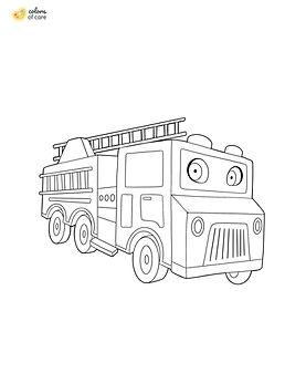 Firetruck_.jpg