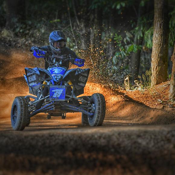 kit déco perso quad, kit déco france, kit déco moto, kit déco perso moto, kit déco kutvek, kit déco hotrider designs