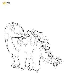 Dino2-1.jpg