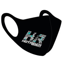 Masque de protection Camo HR