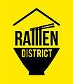 RAMEN_DISTRICT_logo-01.jpg