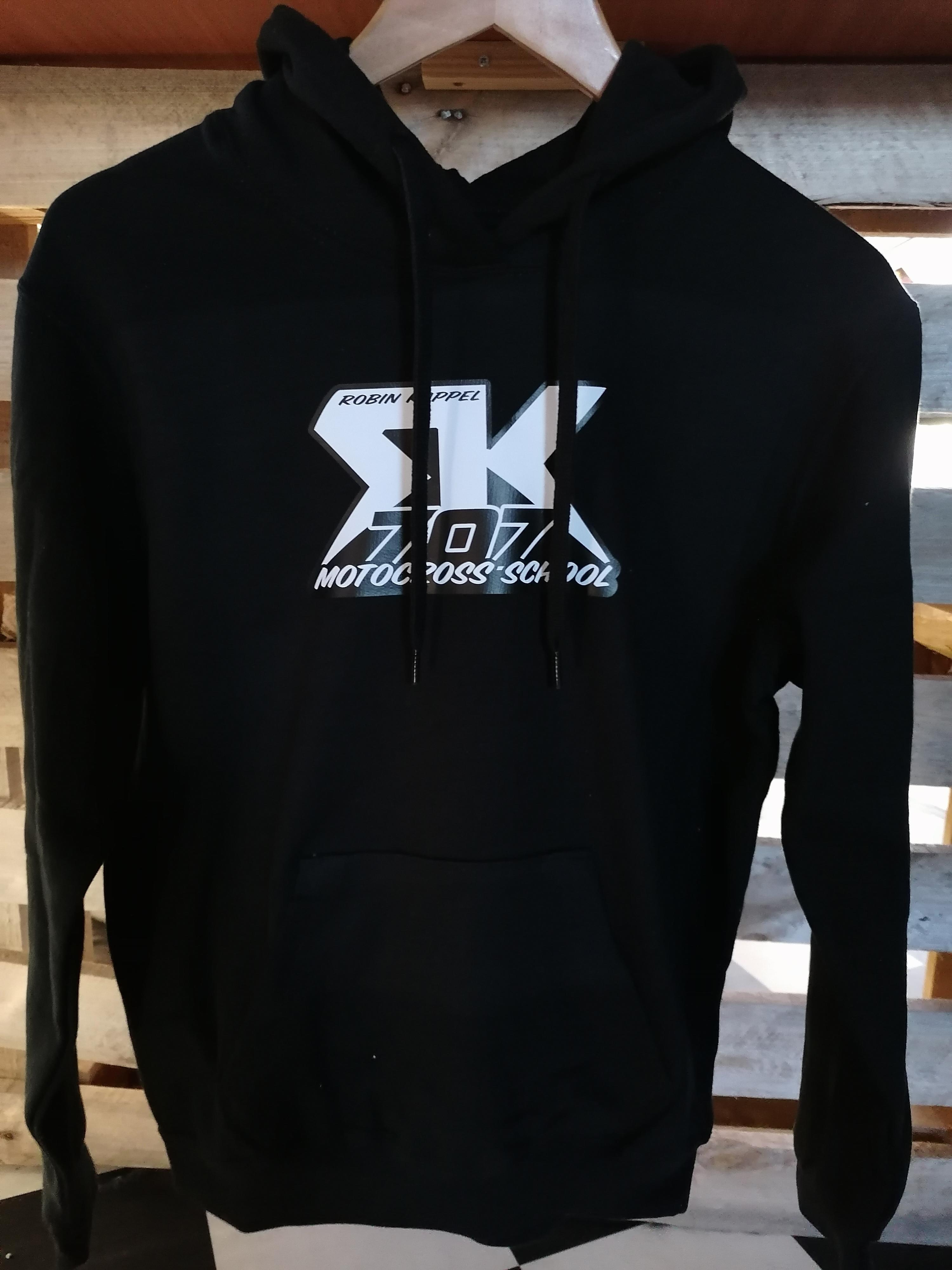 Sportswear RK707