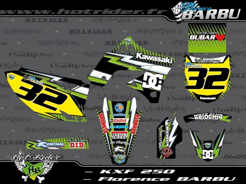12-250KXF.jpg