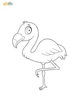 Flamingo.jpg