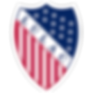 LULAC-Shield2010-300dpi.png