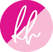 KatherineHallbergsubmark.png