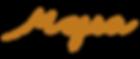 MOJSA logo black letter.png