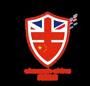 UKCoach-China.png