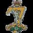 7th-Signals-Regiment.png