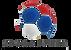s4 logo.png