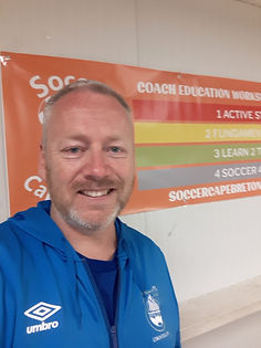 SCB Coach Ed.jpg