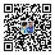 WeChat Image_20190626215436.jpg