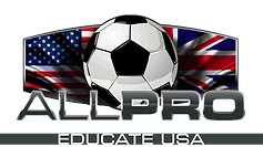 ALL PRO EDUCATE USA LOGO.png