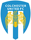 1200px-Colchester_United_FC_logo.svg.png
