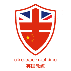 small UKCoach-China.png